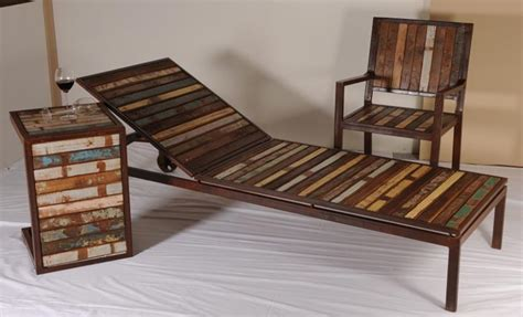 industrial furniture industrial drawer chest tolix chair