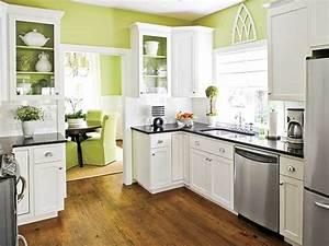 good paint colors for kitchens decor ideasdecor ideas With good color to paint kitchen cabinets