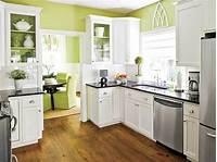 paint colors for kitchens Good Paint Colors for Kitchens - Decor IdeasDecor Ideas
