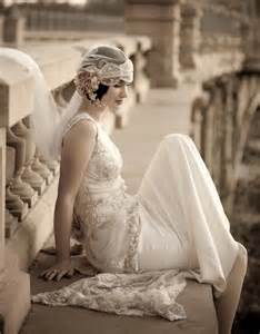 dã coration mariage vintage vintage photography clothing ideas on vintage hats flapper and vintage dresses