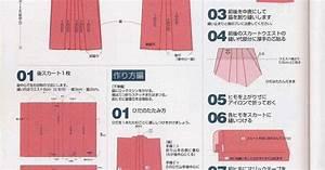 Shizuka-Cosplay: Tutorial : guantes y hakama ~~~ Hakama ...