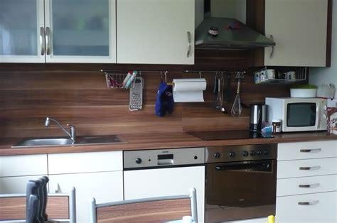 gebrauchte küche zu verschenken kleinanzeigen küchenzeilen anbauküchen seite 3