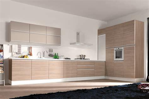 kitchen furnitur best 30 modern kitchen cabinets trends 2017 2018