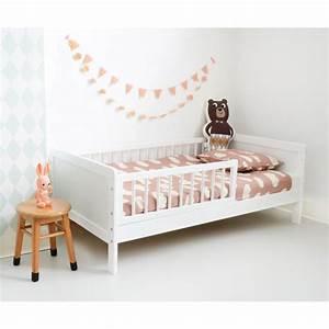 les 25 meilleures idees de la categorie lit enfant 2 ans With décoration chambre adulte avec matelas 70x140 memoire de forme