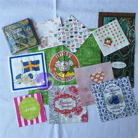 custom print decorative paper napkins buy paper napkin