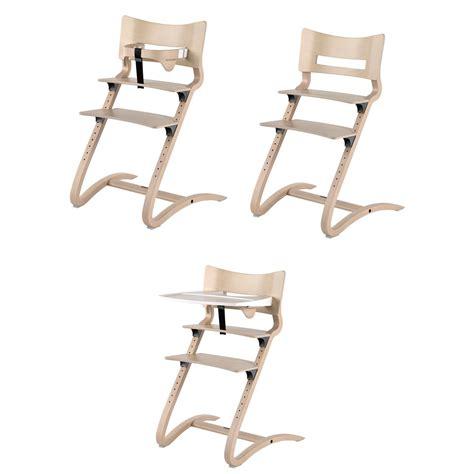 chaise haute des la naissance chaise haute evolutive ceruse chacer achat vente
