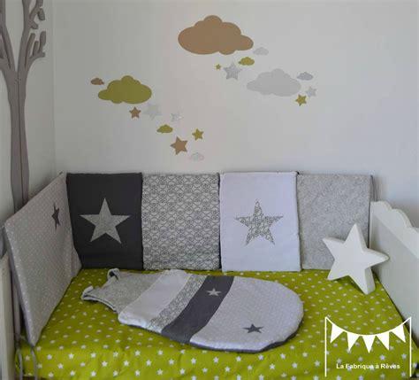 chambre bébé vert et blanc ophrey com chambre bebe jaune et vert prélèvement d