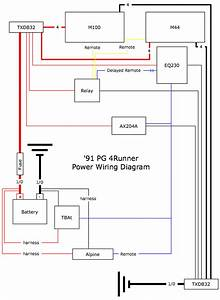 Clarion Car Audio Wiring Diagram Stereo Images