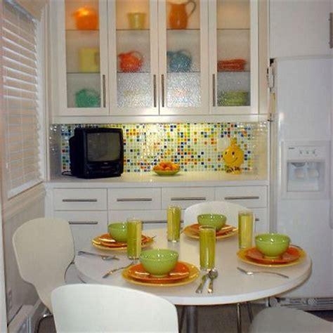 top  ideas  kitchen  pinterest kitchen