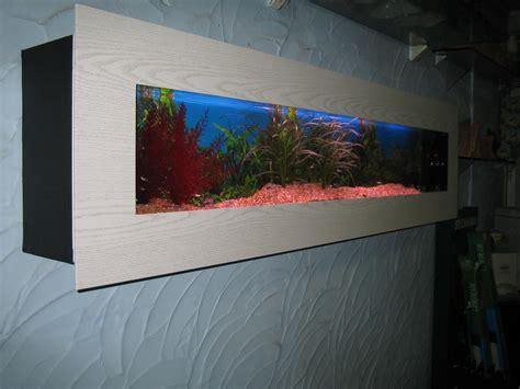 goutte a goutte aquarium l 238 le aux reptiles