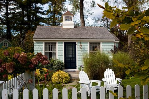 cabot cove cottages press photo gallery for kennebunkport me bed and breakfast