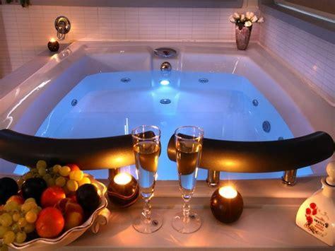 hotel qui recrute femme chambre chambre avec privatif 40 idées romantiques