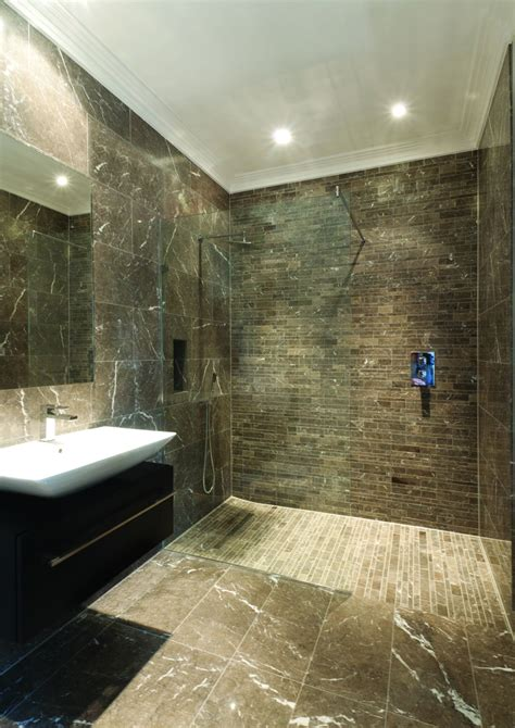 Bathrooms Designs - wet room design gallery design ideas ccl wetrooms