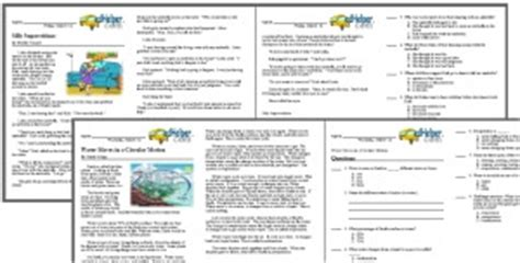 thanksgiving on thursday lesson plans 100 images thanksgiving lesson plans 218 best reading
