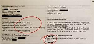 Excès De Vitesse Supérieur à 40 Km H : exc s de vitesse jouez au jeu des 7 erreurs cabinet iosca avocat ~ Medecine-chirurgie-esthetiques.com Avis de Voitures