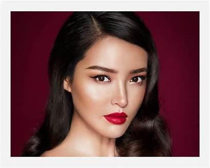 Charlotte Tilbury Brand Profile Beauty Makeup Bestsellers