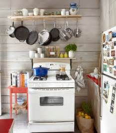 kitchen storage ideas for small kitchens 56 useful kitchen storage ideas digsdigs