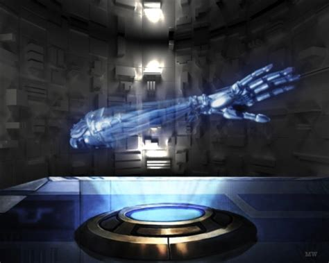 new light technology 3d holograms are soon going to become the new display trend