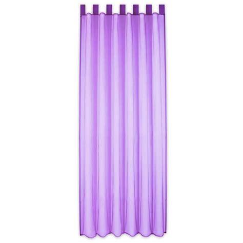 rideau lila pour lit 224 baldaquin achat vente rideau voilage cdiscount