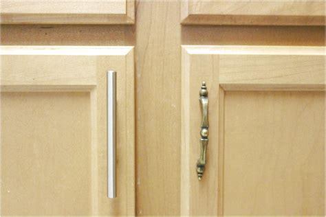 how to fix cabinets how to fix your cabinet door handles kitchen cabinet door