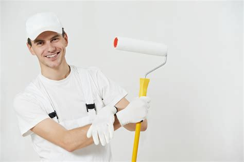 interior painting for home house painting service penang expert painters malaysia