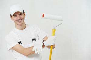 House Painting Service Penang | Expert Painters Malaysia