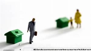 Was Kann Man Beim Hauskauf Steuerlich Absetzen : doppelte haushaltsf hrung einrichtung von der steuer ~ Lizthompson.info Haus und Dekorationen