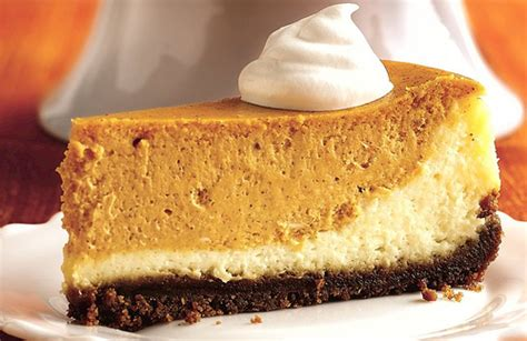 Gingersnap Pumpkin Cheesecake by 5179771160 8d12680c26 Z Jpg