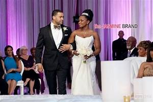 Apollo Nida Is Engaged! New Fiancee Will Appear On RHOA ...