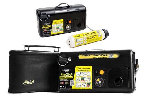 compresseur pneus gonfleur pneu bombe anti crevaison