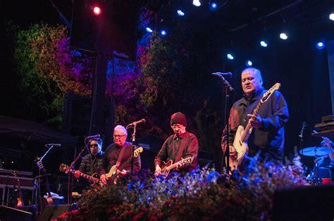 Old Settler's Music Fest Recap
