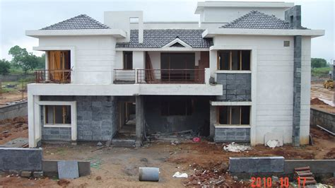 house compound wall design  joy studio design