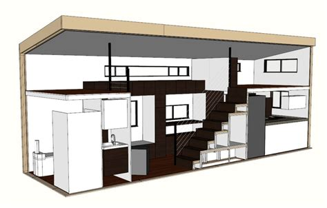 spectacular home models plans home tiny house plans tinyhousebuild