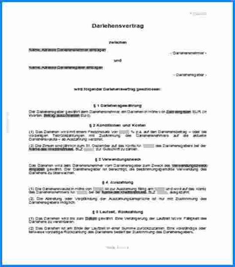 mietbescheinigung vorlage kostenlos vorlagen