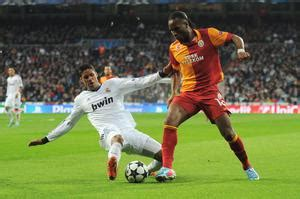 Today's transfer rumours: Liverpool want Divock Origi and ...