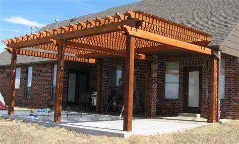 materials needed to build a pergola oklahoma city pergola diy kit earth pergolas outdoor space yards and