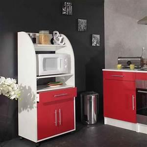 cheap fabulous divinement meuble maison decoration meuble With maison du monde meuble cuisine