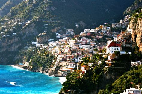 amalfi travel guide napoli apartments boundless housing