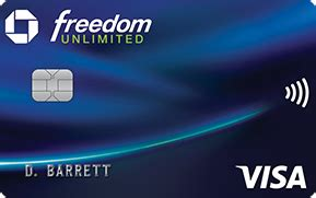 We accept operator relay calls. Chase Credit Card Payment, Login, Customer Service - Proud Money