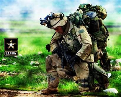 Army Soldier Pixel Wallpapersafari Code