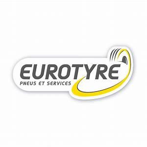 Garage Ruffec : eurotyre centre pneus ouest 3 rte bordeaux 16700 ruffec garage automobile adresse horaires ~ Gottalentnigeria.com Avis de Voitures