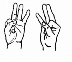 Йога при болях в суставах рук