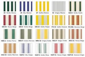 Casa immobiliare, accessori: Telo per tende da sole prezzi