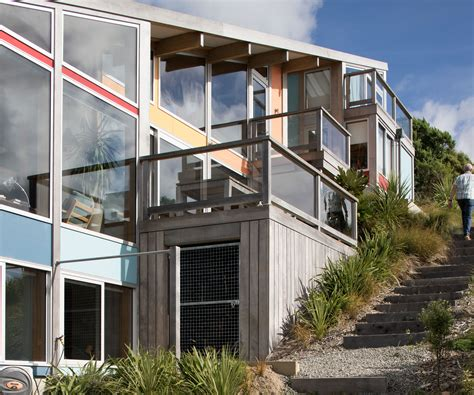 plastic kennels nz building a house on a steep slope 28 images beautiful