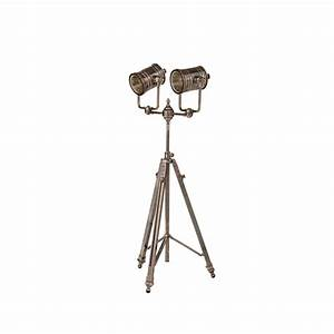 spotlight studio tripod floor lamp manufacturer wholesale With tripod spotlight floor lamp manufacturers