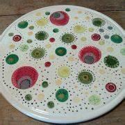 Porzellan Bemalen Mit Kindern : eigenlob keramik selbst bemalen in d sseldorf studio for painting ceramics by yourself ~ Frokenaadalensverden.com Haus und Dekorationen