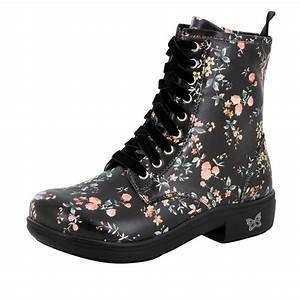 alegria ari sweetie pie boots free shipping With alegria womens boots