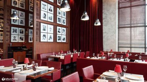 la cuisine de jean toulouse restaurant fouquet 39 s toulouse à toulouse 31400 menu