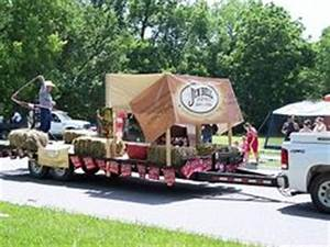 1000 ideas about Kids Parade Floats on Pinterest