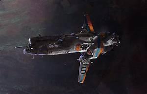 concept ships: January 2015